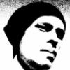 drag_ricken userpic