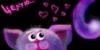 shelovesapple userpic