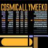 Graphics by Meeko