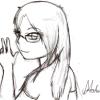 Naoko_andre: ArthutxAlfred