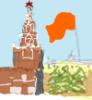 Kreml' budet nash