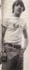 Classic Rock kind of girl :): Keith Moon <3