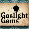 gaslightgems userpic
