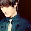 KT: :D Mimi~