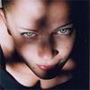 jo_hanna userpic
