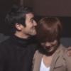 Yewon chu~