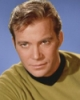 maxauburn: Star Trek - Captain Kirk