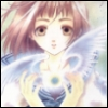 outlaw_alice userpic