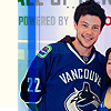 canucksgraphics userpic