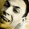 dmitryphoenix userpic