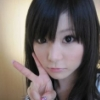 keiba_chan