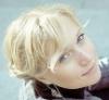 blondinka_n userpic