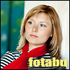 fotabu userpic