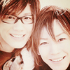 Nori-chan: akame is real