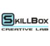 ru_skillbox userpic