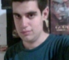 aves_linux userpic