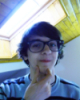 zaharcubic userpic