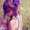zaiac_ushastyi userpic