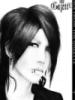 yukidesuhappen: pic#108370014
