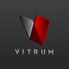 vitrumhotel userpic