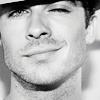 Andrea: Ian *winks*