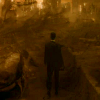 Constantine: Hell