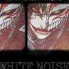 和山一朗: white noise