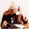 girlery userpic