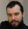 alex_lukyanov