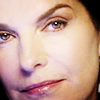Sela; [Jo] The Eyebrow