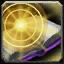 holyradiance userpic
