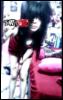twiggychrist userpic