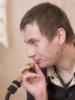 nike_kulikov userpic