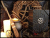 wiccan supplies, wicca, druid, wiccan, pagan