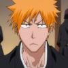 Kurosaki Ichigo: The most pretentious thing