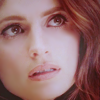 fbi_woman: Castle - Beckett look up corner