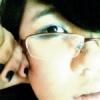 stillmeltingme userpic