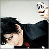 shot /&/ echo: Gackt RRII