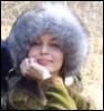 nannaru userpic