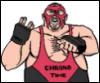 chronovader