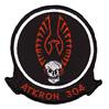 ATKRON 304