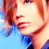 チャン: Satsuki(awake)2