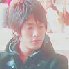 uchi hiroki every day