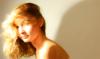 natasha_fosters userpic