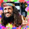 ahmadi_hippy