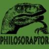 phil0soraptor userpic