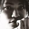 okanehoshii userpic