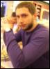 gadroot userpic