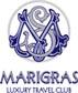 marigras userpic