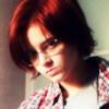 nana_tennenbaum userpic